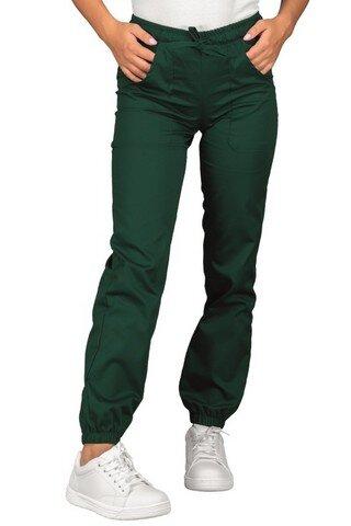 Inlefen Da Donna A Vita Alta Ghette Stampato Pantaloni della Tuta Yoga Pantaloni Stretto/Pantaloni