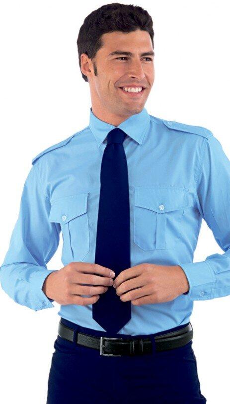 5dc6621a3e Camicie Uso Professionale, Camicie per camerieri. - Camici e Divise ...