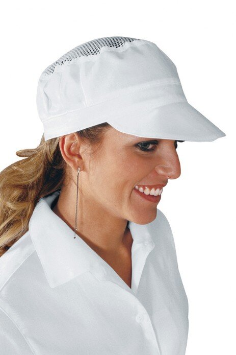 CHARLY - Cappelli cucina unisex a417e23b900c