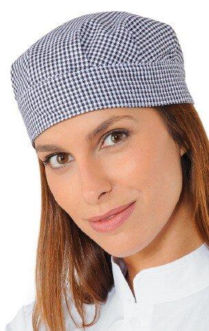 Abbigliamento Cuoco - Giacche cuoco - Abiti Cucina - Camici e Divise ... ef0269f07972