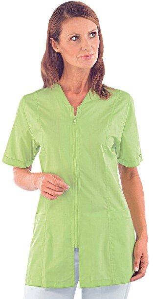 Abbigliamento sanitario - Camici e Divise Professionali da lavoro cdfaff0ecffb