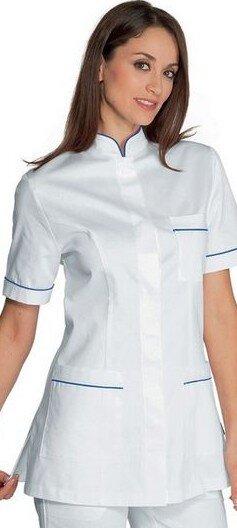 Abbigliamento sanitario - Camici e Divise Professionali da lavoro 8989fa88a9c